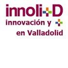Logo Innolid