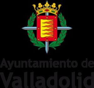 Logo Ayuntamiento Valladolid